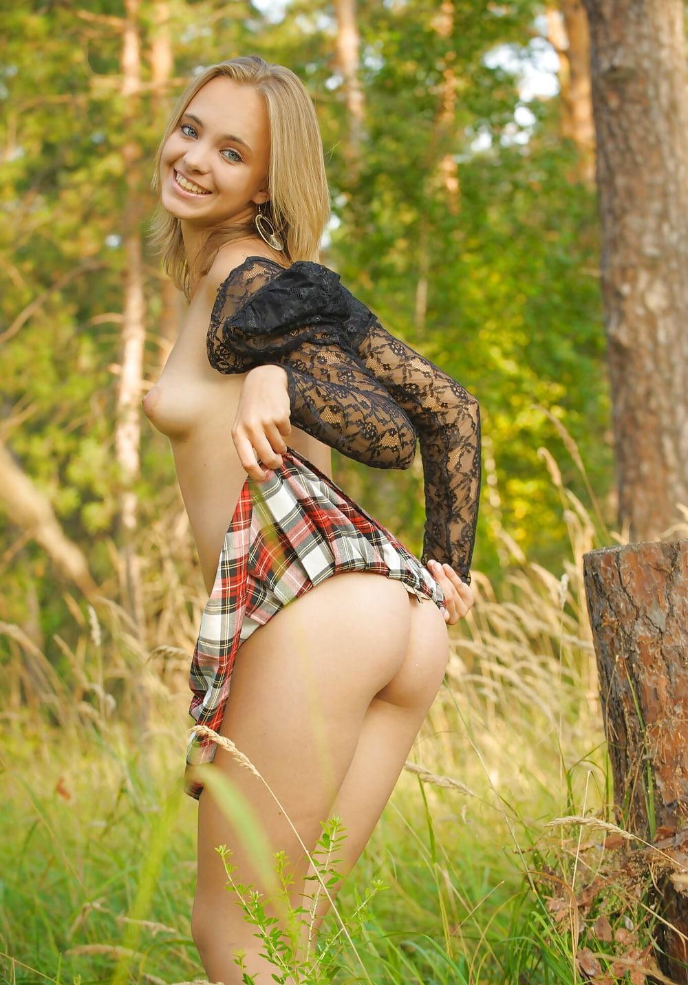 Просмотр эротики что под юбкой у красавиц — photo 1