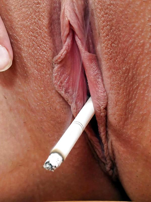 porno-kurit-pizdoy