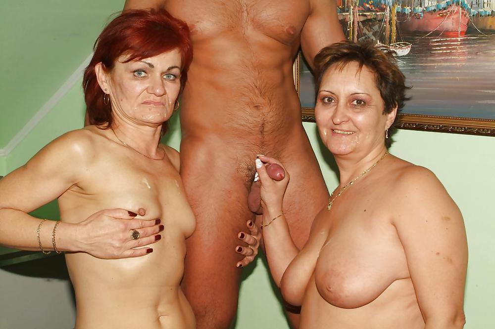 Порно негритянка секс фото два мужика и пожилая женщина кастинг англии