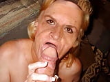 MY GRANNY AUNT LICKS MY COCK (MIA ZIA)