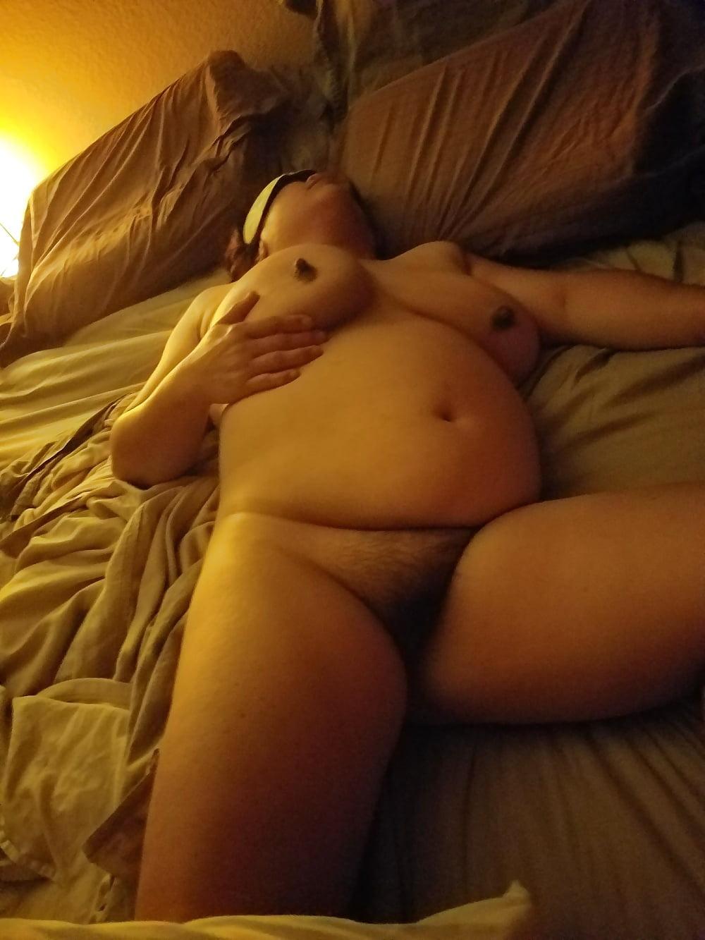 Hot Nude Wives Blog Scenes