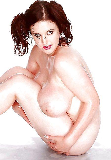 Huge tits lesbian-5545