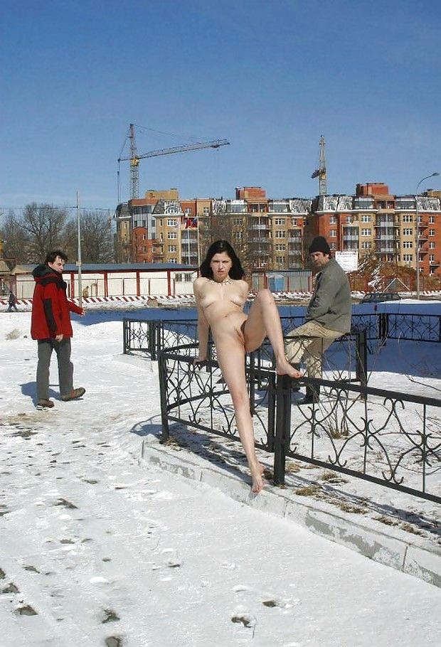 Голые девки в г магадане фото порно лилипутами порно