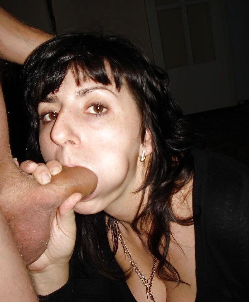 Армянка сосет огромный член, пентхаусе фото порно