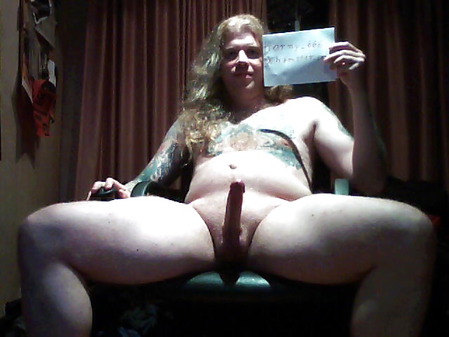 horny_666 introduction