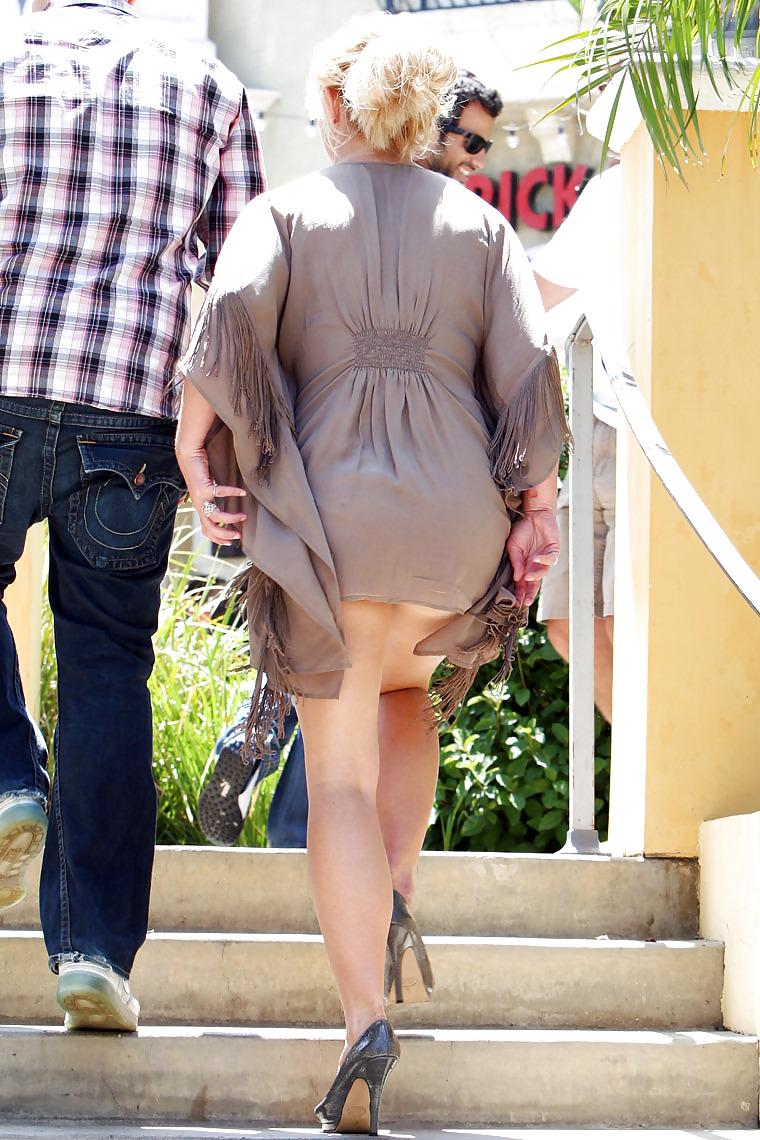 Eva-maria lemke nackt