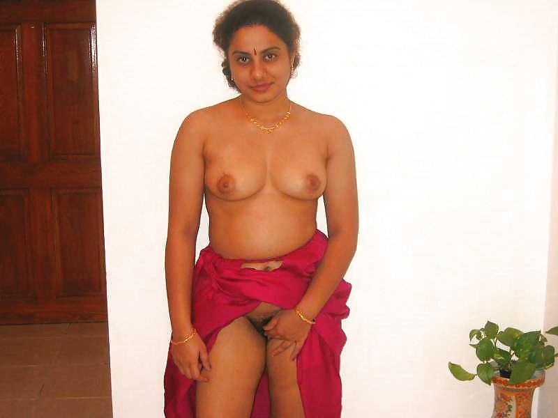 marathi-sexy-aunties-in-xxx