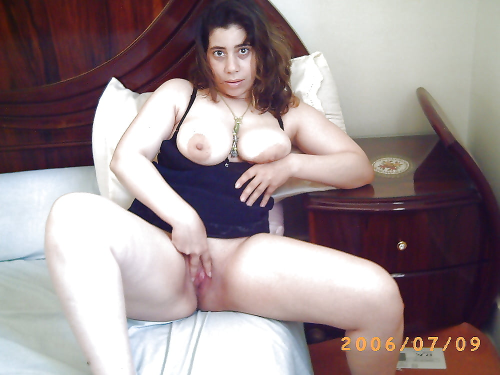 Nude turkish sex women video, asian nose job pics