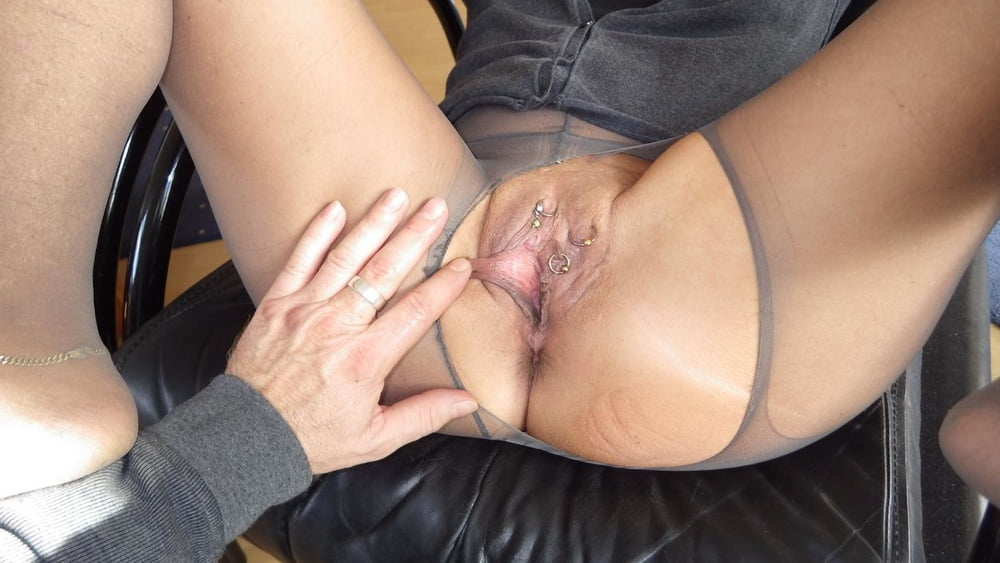 Analbabes fingering and toys for lana ray and vanessa decker - 1 part 9