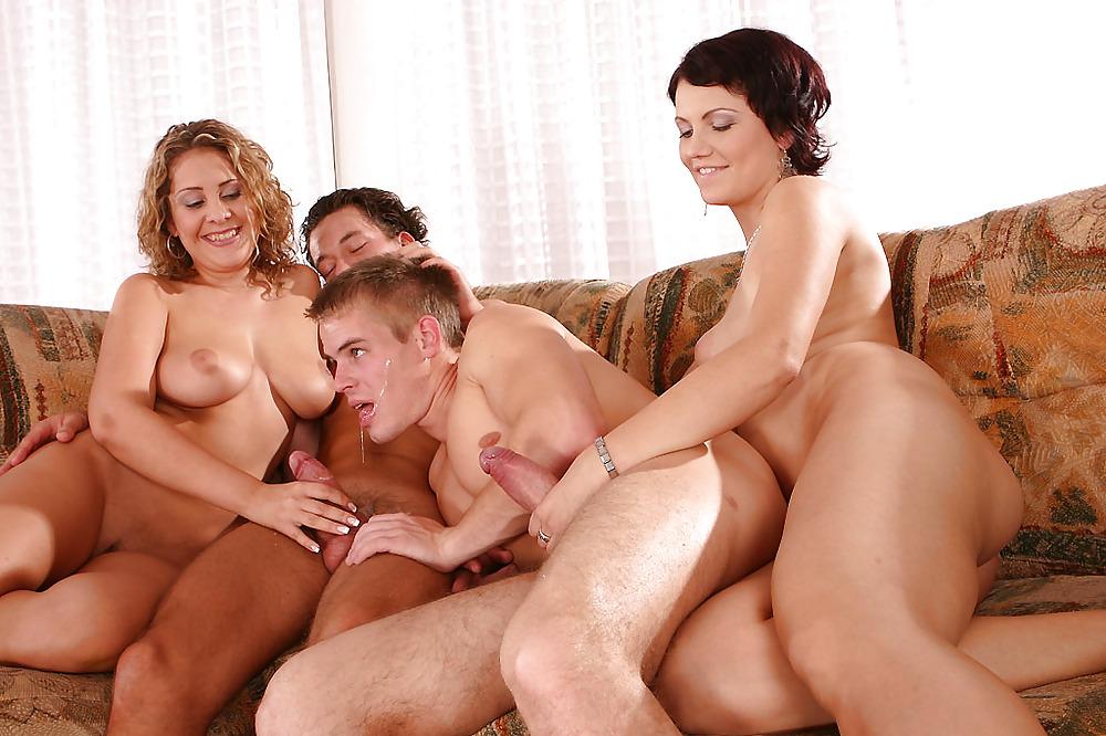 porno-video-nemetskoe-porno-shvedskaya-semya-sveta-bukina-vmeste-so-styuardessami-do-struynogo-orgazma