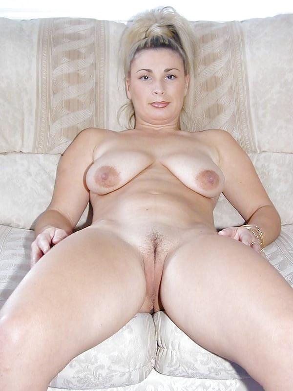 New porn star hd porn-9492