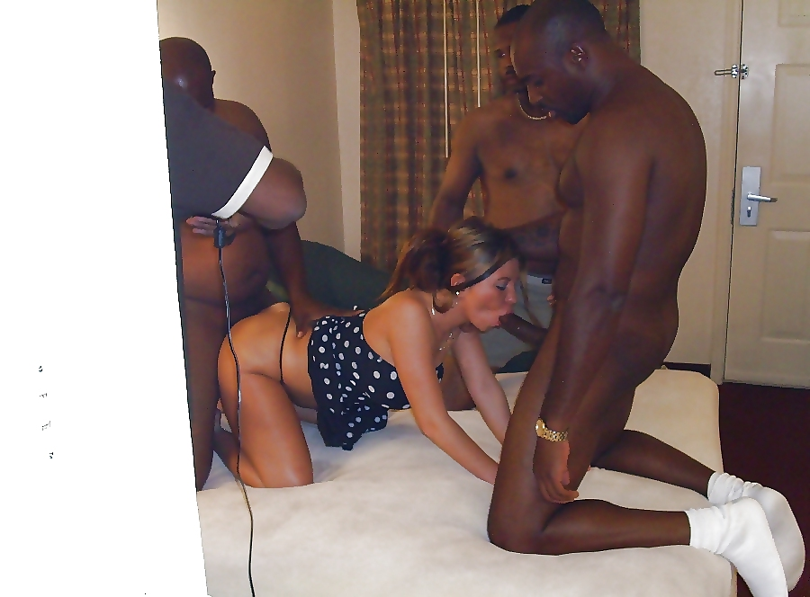 white-wives-blog-black-interracial-xxx-hot-sex-scenes