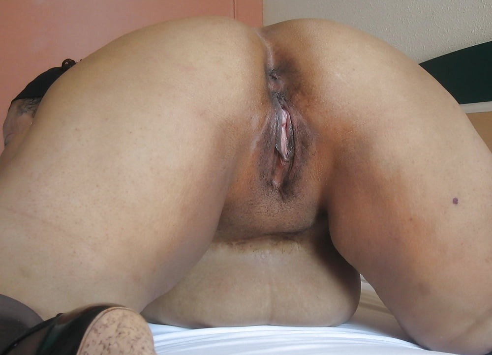 Yum Yum Yum I Would Love To Lick Suck And Fuck Your Beautiful Sexy Wet Pussy