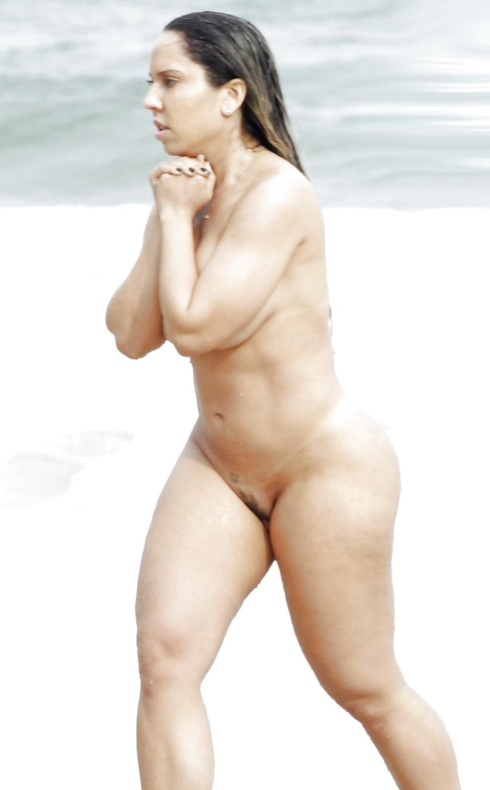 Chin strap dildo porn