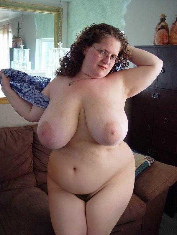 Erotic Pics She will spank you