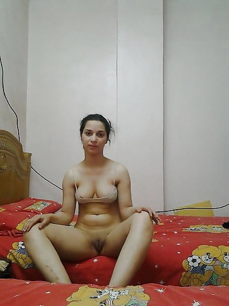 Sexy girl egyption neked, sex club la