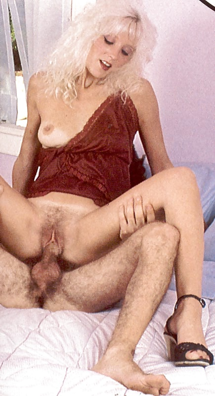 Granny orgasm compilation