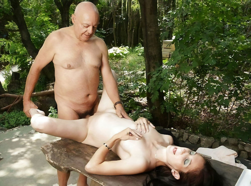 old-man-doing-porn-hot-nude-fitness-girl-pic