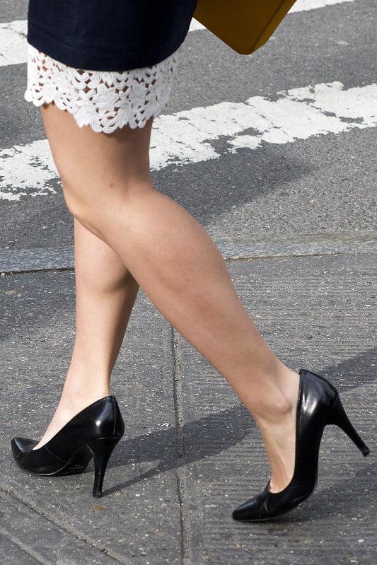 LEGS 20 - 50 Pics
