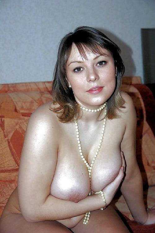 dildo Pearl necklace