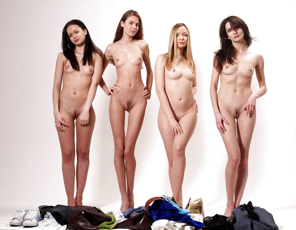 Порно красивая женщина кастинг, порно видео для моб тел короткие видео