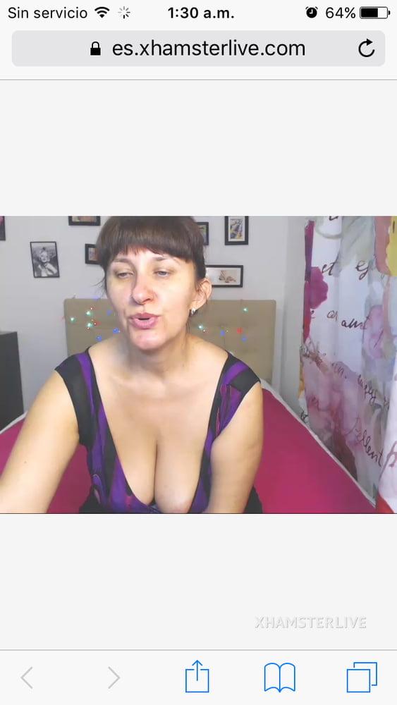 Chinita se rifa una mamada bien sabrosa - 2 9