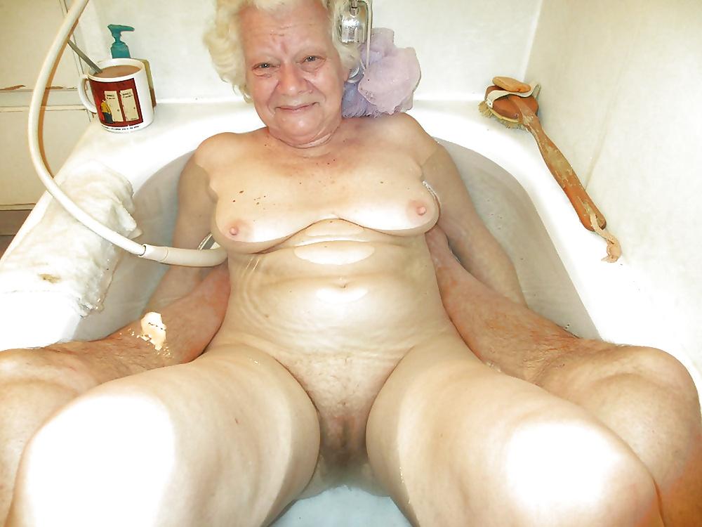 Free french granny pics