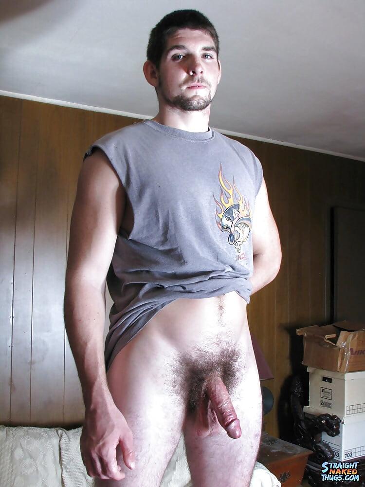 naked-straight-men-photos-pics-from-mobasa-kenya-nude-black-girls