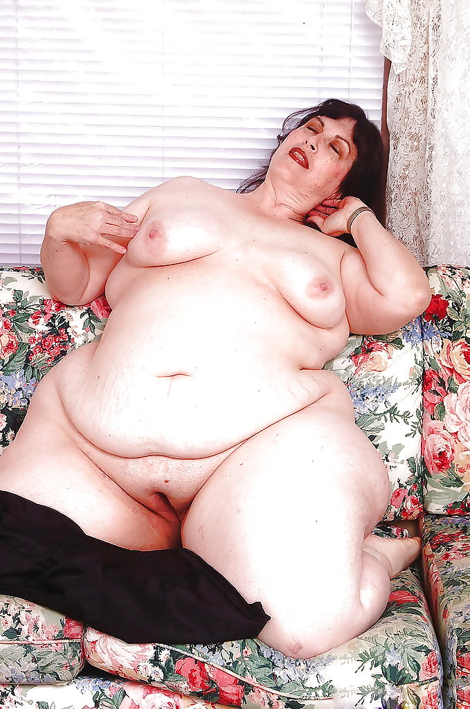 Bbw fat plump plumper