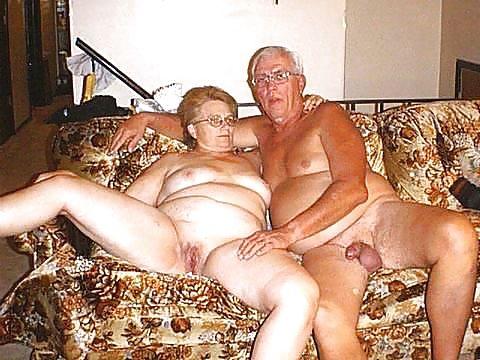 seks-v-starinu-v-dome-prestarelih-zrelih-zhenshin