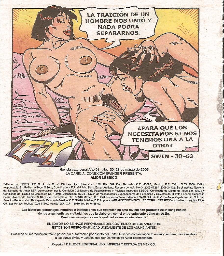 Amor Con Porno see and save as amor lesbico mex esp porn pict - 4crot