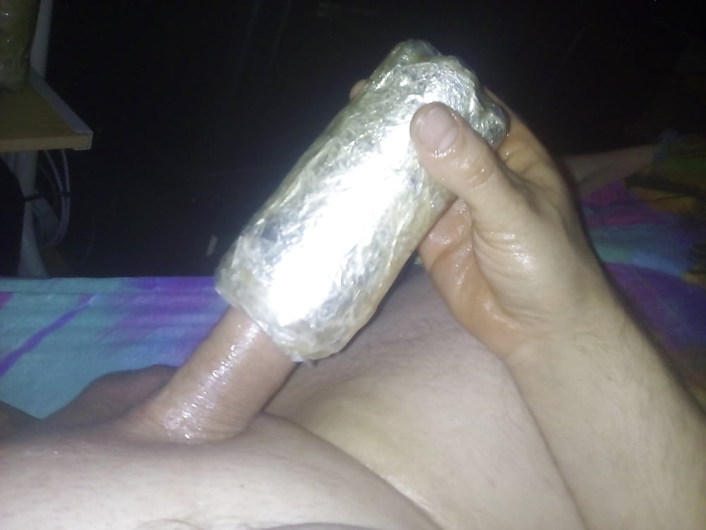 Free housewife self made porn housewife self made sex pics