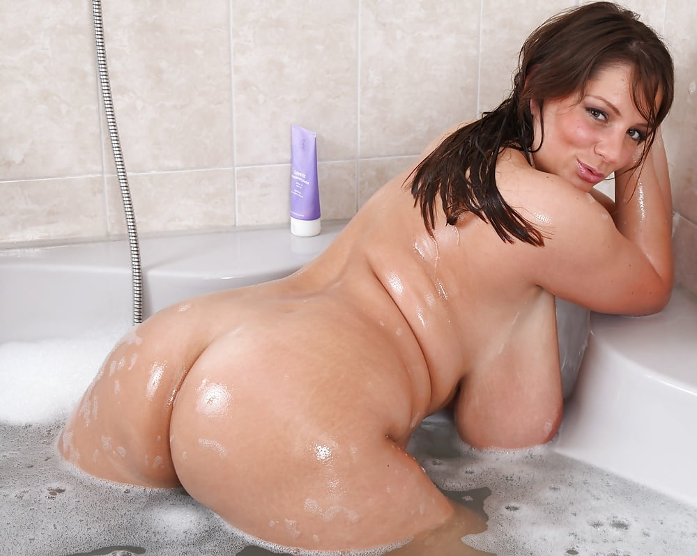 Bathroom xxx hot fatty