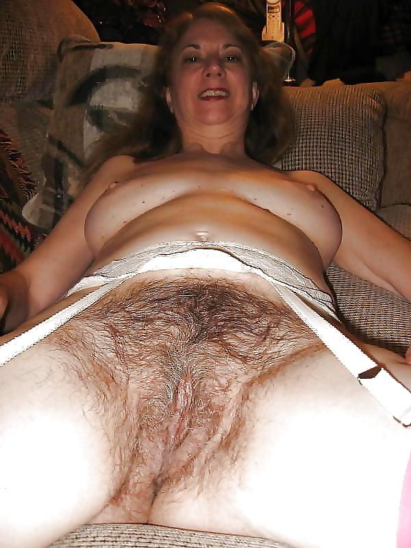 Nice butthole pics
