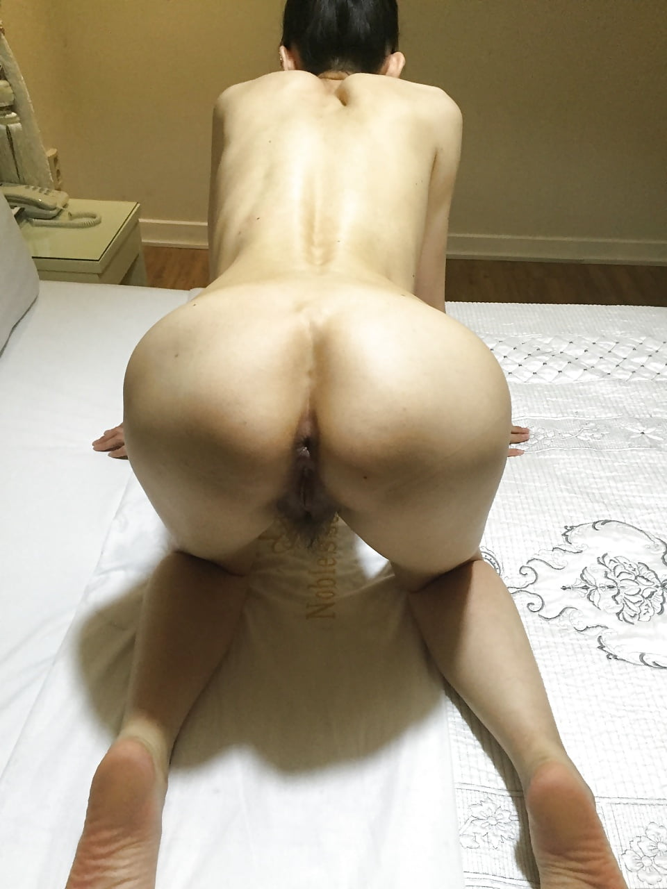 Fuck Hidden Friend Wife