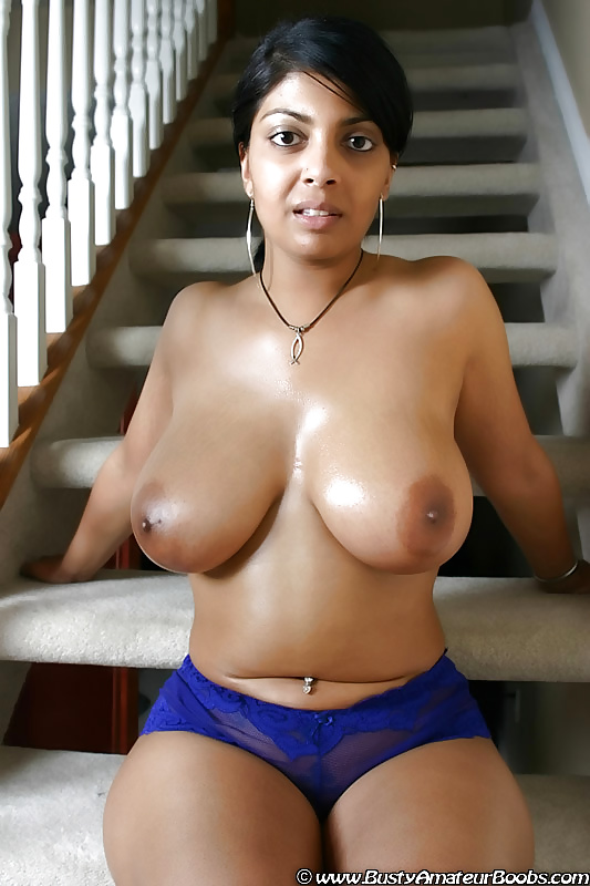 indian-woman-tits-naked-nubile-pussy