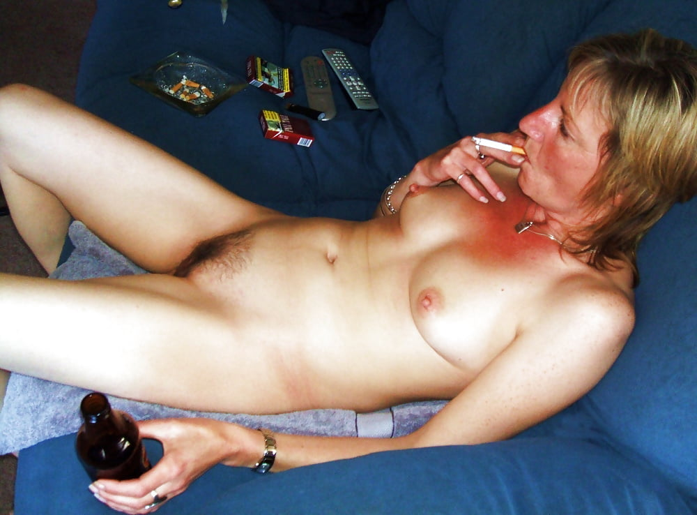 Celebrity nude and famous drunk