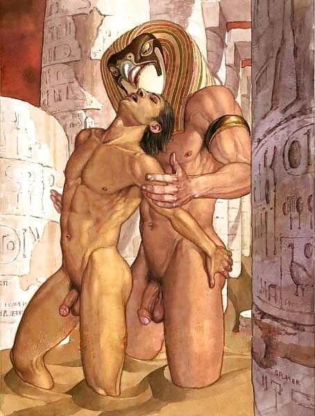 The Virginity Myth