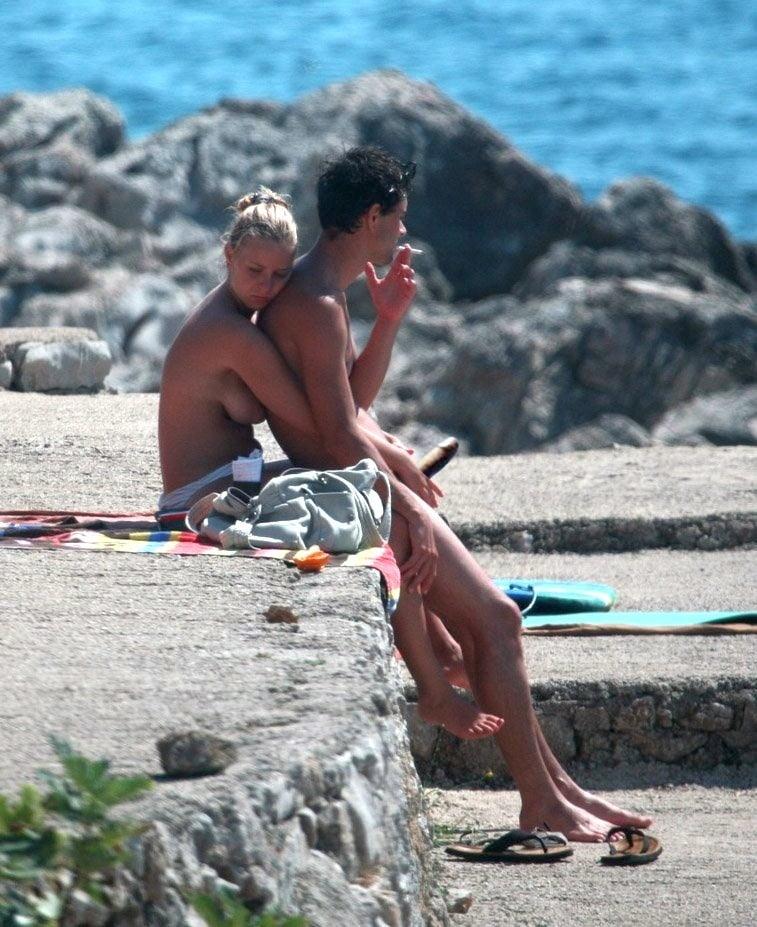 Nude couples on beach tumblr-5132