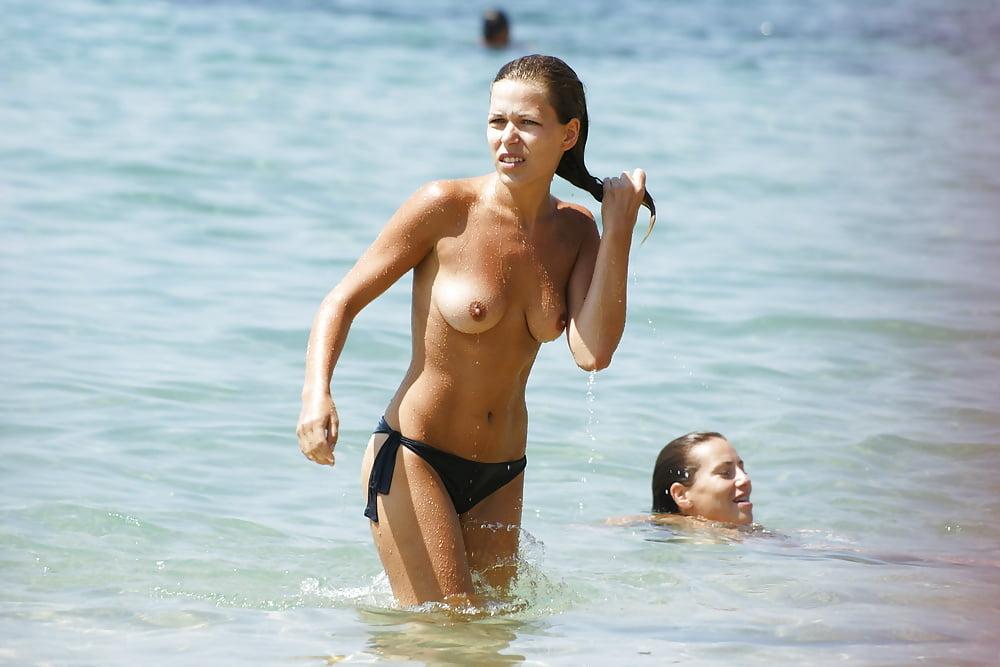 Nude beach video tumblr-5750