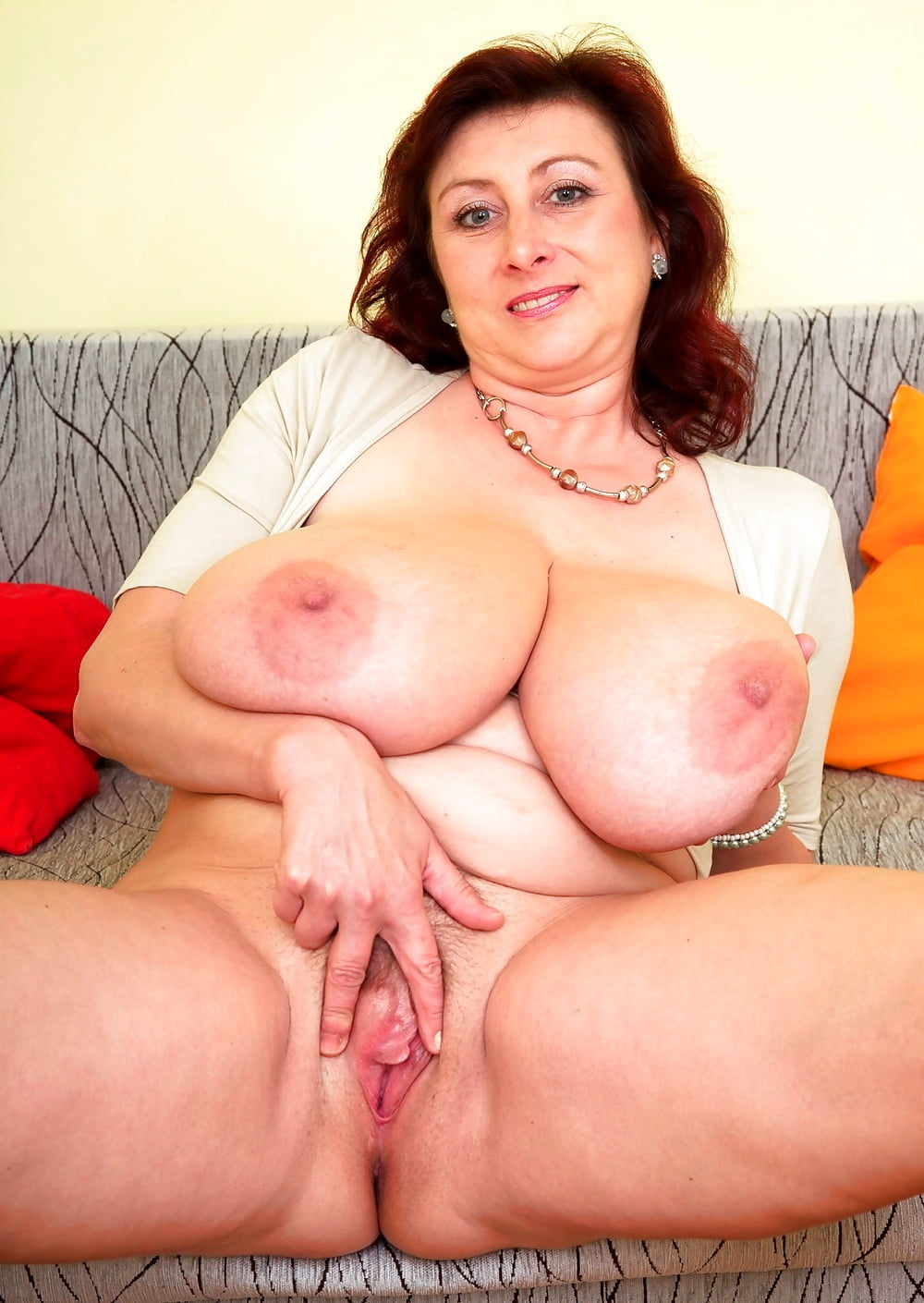Naked matures big breast sex, brown butt gallery