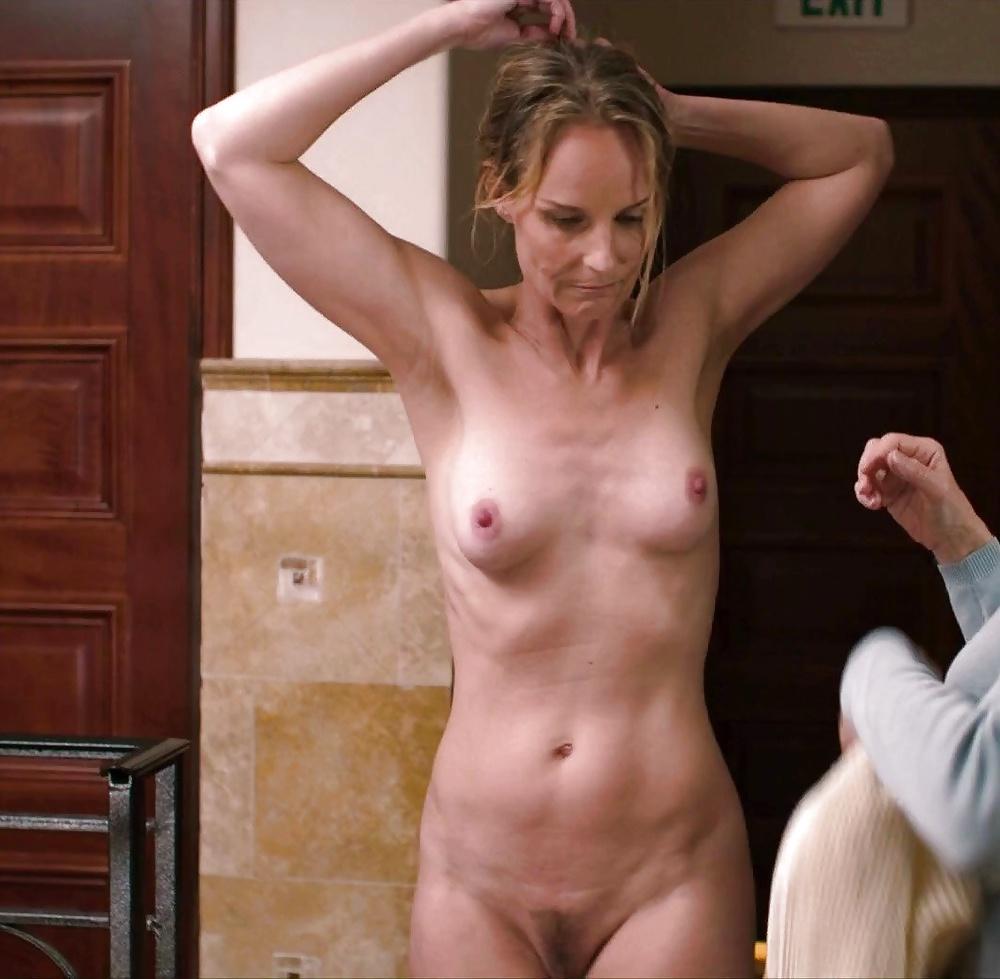 Celebrity fully naked — 13
