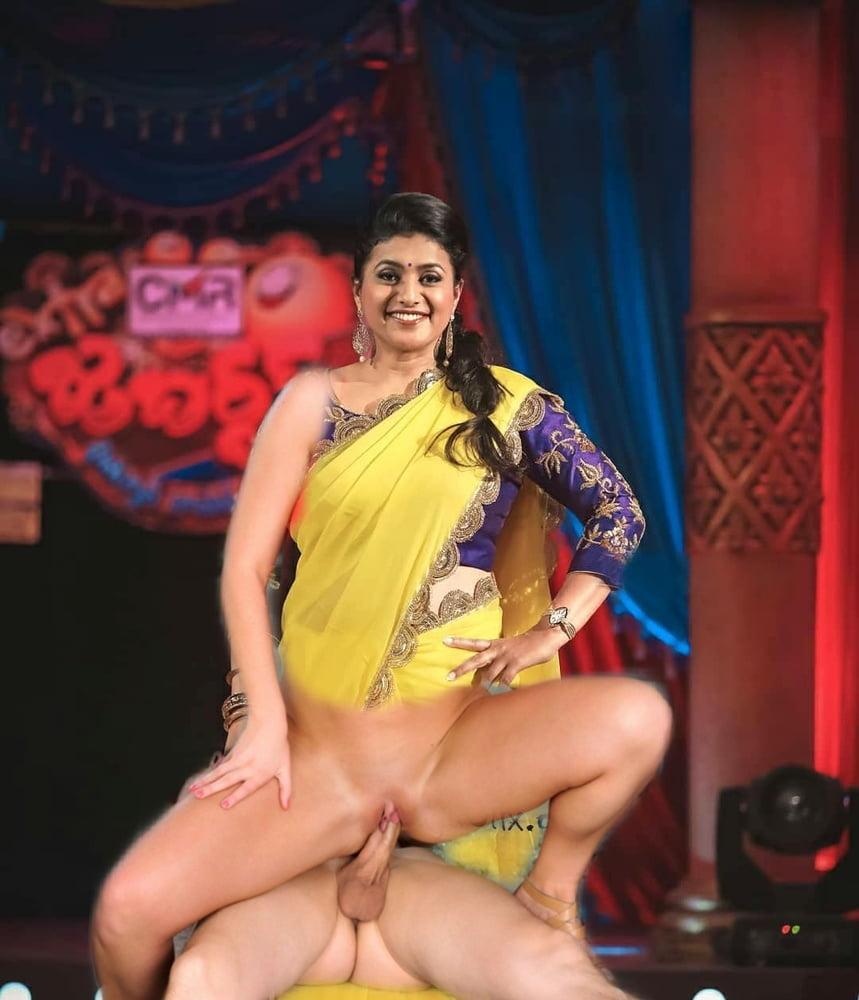 Shakeela actress nude-8364