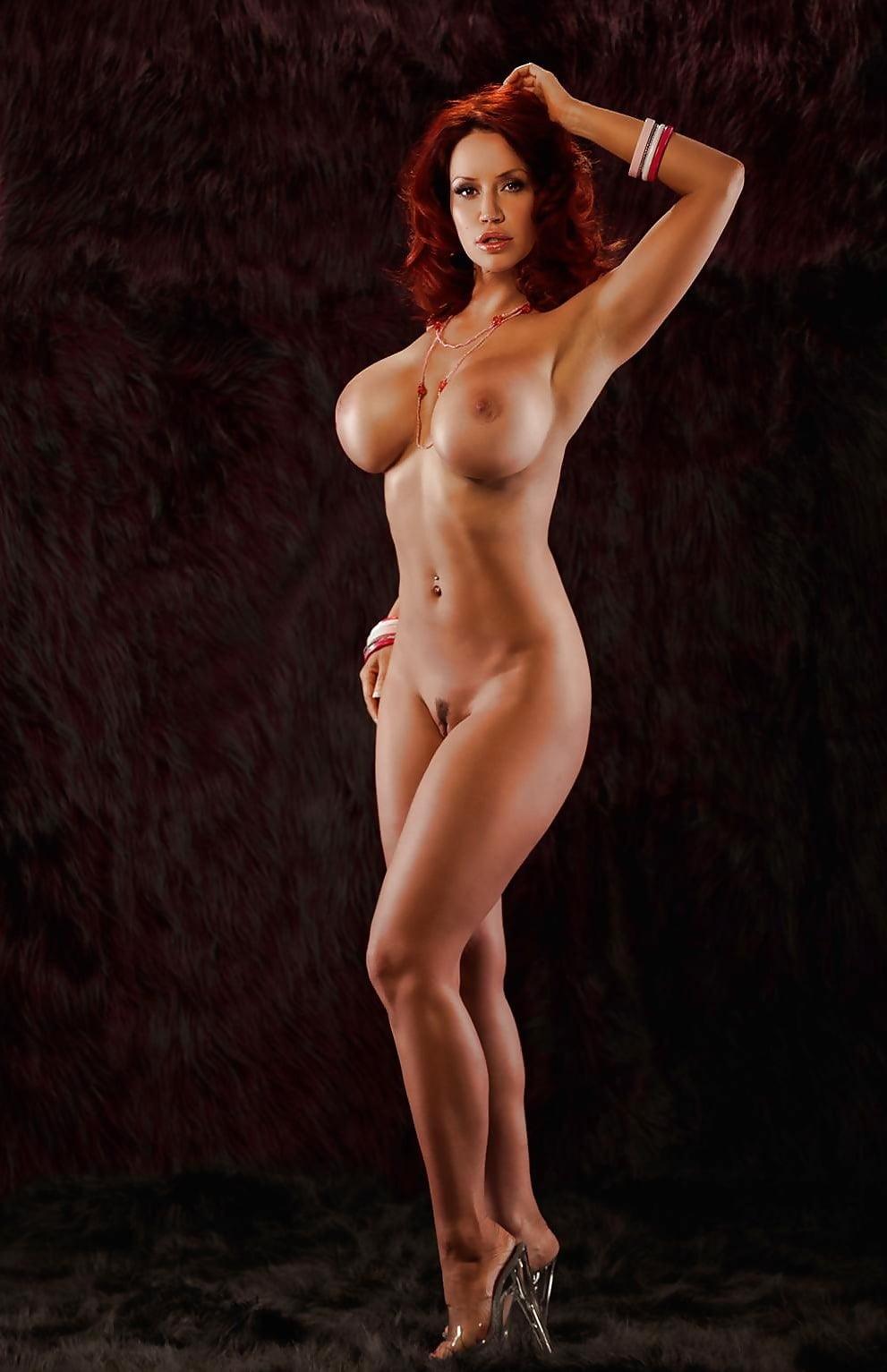 naked girls tit