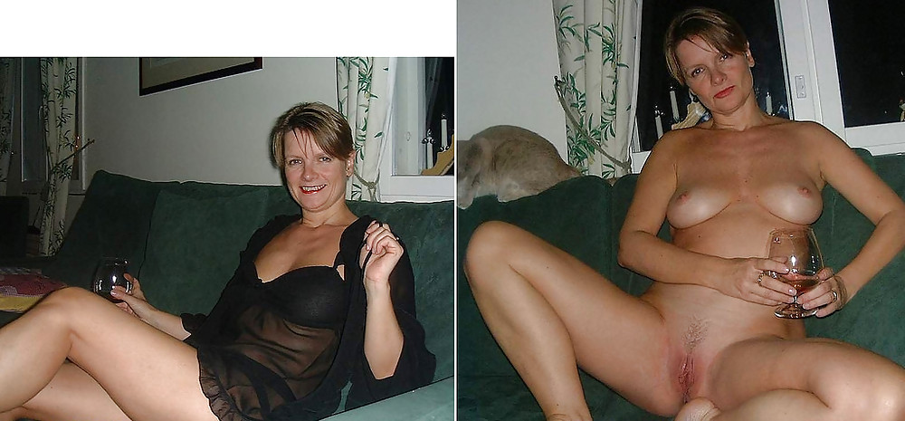 wife-taking-nudes-and-posting-pakistan-pron-sexy-photos