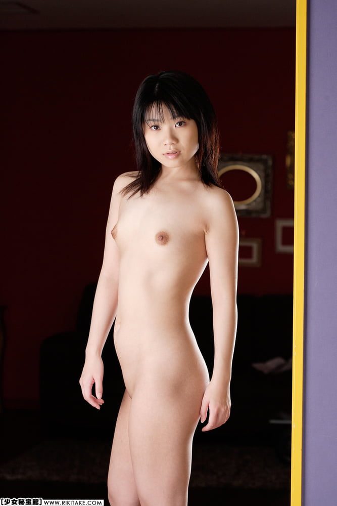 young-flat-chested-asian-pussy-close