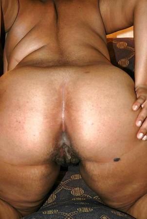 I LOVE BLACK GIRLS 12