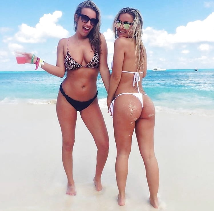 College girl huge tits-9115