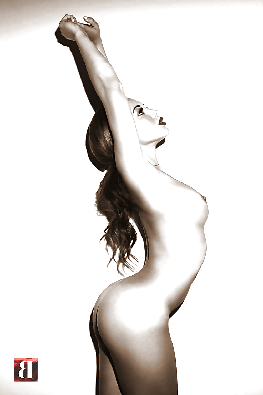 Stolen Celebrity Beyonce Nude - 44 Pics - Xhamstercom-5672