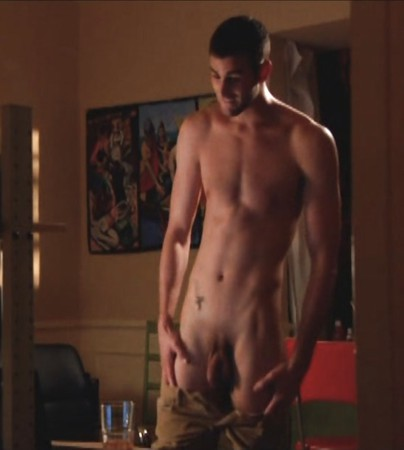 Celebrity Free Male Celbrity Nudes Images